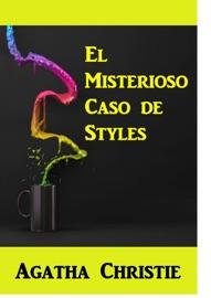 El Misterioso Caso De Styles An Agatha Christie Classic