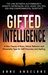 Gifted Intelligence