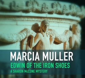Edwin of the Iron Shoes PDF Download
