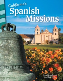 California S Spanish Missions