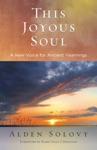 This Joyous Soul