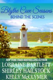 Blythe Cove Seasons book