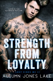 Strength from Loyalty PDF Download