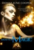 Mostly Magic