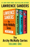 The Archy McNally Series Volume One