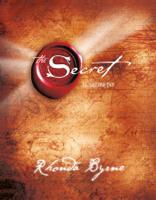 The Secret (versione italiana) ebook Download