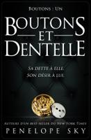 Download Boutons et dentelle ePub | pdf books
