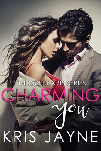 Charming You E-Book Download