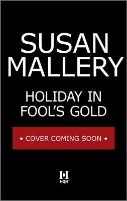Holiday in Fool's Gold pdf Download