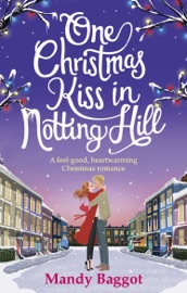 One Christmas Kiss in Notting Hill PDF Download