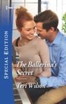 The Ballerinas Secret