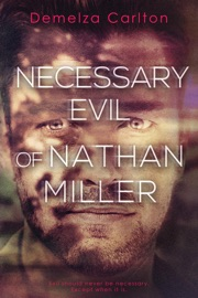 Download of Necessary Evil of Nathan Miller PDF eBook