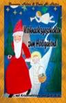 Weihnachtsgeschichten Zum Heiligabend Mit Farbigen Krippenbildern Und Weihnachtsgedichten