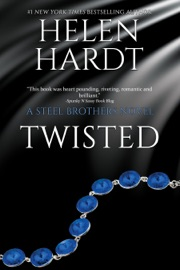 Twisted PDF Download