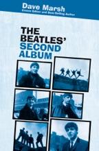 The Beatles' Second Album