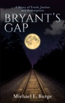 Bryants Gap