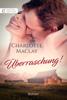 Charlotte Maclay - Überraschung! Grafik