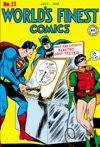 Worlds Finest Comics 1941-1986 23