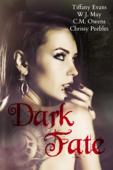 Dark Fate