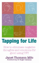 Tapping For Life