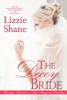 Lizzie Shane - The Decoy Bride  artwork