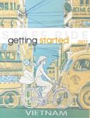 Staff Ride 2017 Prep