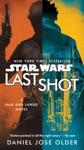 Last Shot Star Wars