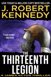 The Thirteenth Legion PDF Download