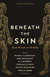 Beneath the Skin PDF Download