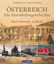 Download Österreich - die Eisenbahngeschichte