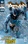 Batman 2016- 57