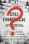Still Evangelical