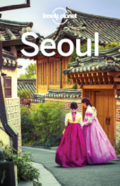 Seoul Travel Guide