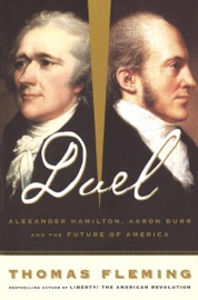 Duel PDF Download
