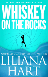 Whiskey on the Rocks (Novella) book