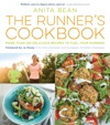 The Runners Cookbook