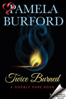 Twice Burned