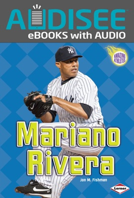 Mariano Rivera (Enhanced Edition)