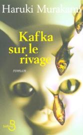 Kafka sur le rivage PDF Download