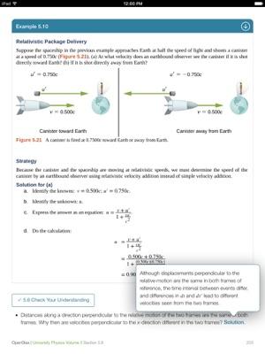 University Physics Volume 3