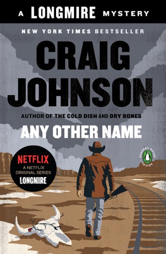 Craig Johnson - Any Other Name