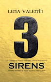 Sirens 3 Book Cover