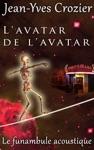 LAvatar De LAvatar