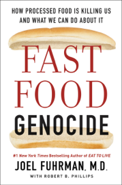 Fast Food Genocide PDF Download