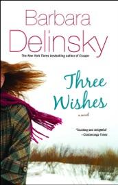 Three Wishes PDF Download