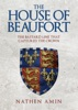 The House Of Beaufort