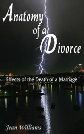 Anatomy Of A Divorce