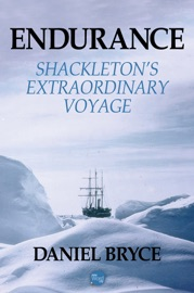 Endurance Shackleton S Extraordinary Voyage