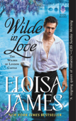 Wilde in Love