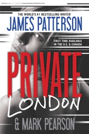 Private London PDF Download